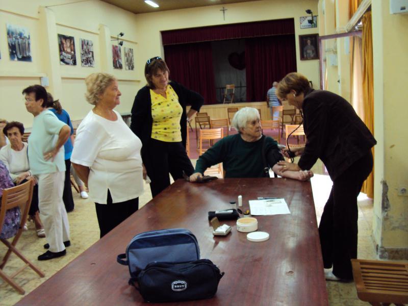 """Akcija """"Hrvatska volontira"""" – 21. rujna 2011. godine"""
