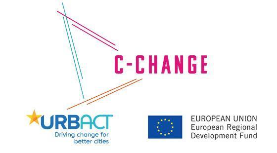 Raspoređena sredstva za događanja u sklopu C-Change projekta