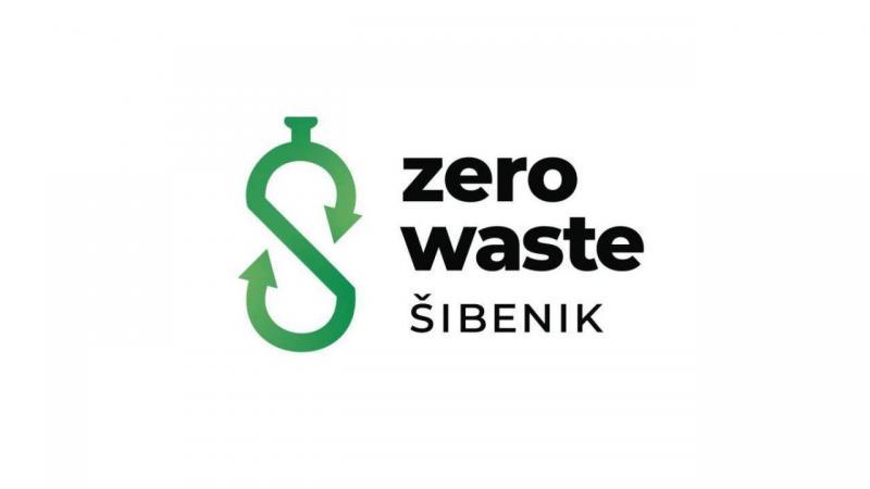 Započela provedba projekta Šibenik Zero Waste City