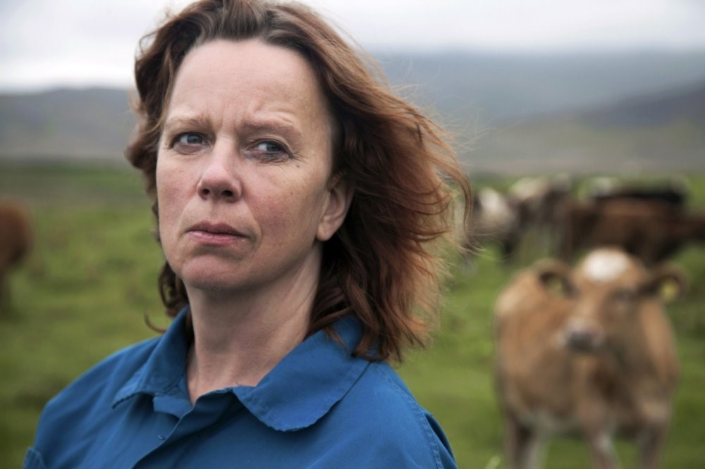 """Ove srijede na Baroneu gledamo islandski film """"Mlijeko"""""""