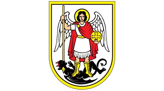 Objavljen Javni poziv za isticanje kandidature za izbor članova Savjeta mladih Grada Šibenika