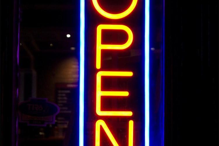 Novo radno vrijeme noćnih klubova, barova, kafića