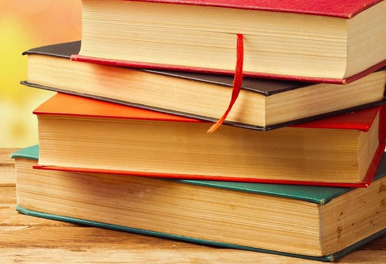 "U subotu ""Pop up book store"" u sklopu C-Change festivala"
