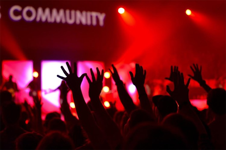 Odluka o nužnim epidemiološkim mjerama kojima se ograničavaju okupljanja