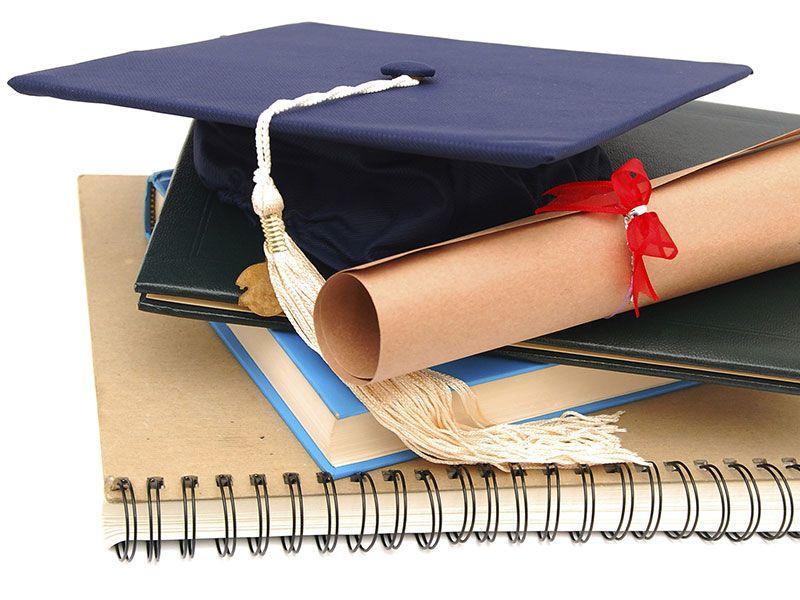 Povjerenstvo utvrdilo Privremenu listu kandidata za dodjelu stipendija