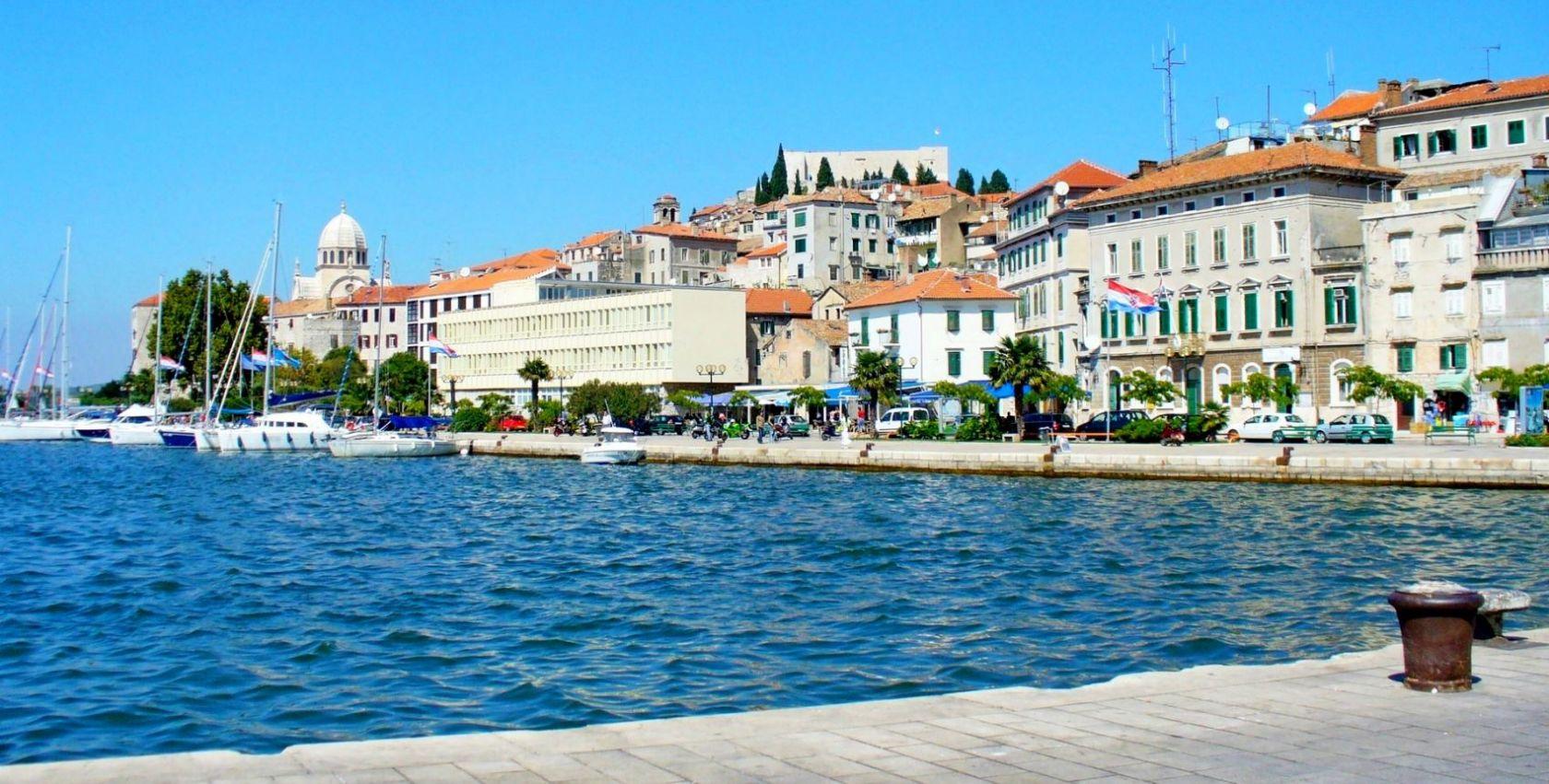 S ciljem poticanja oporavka ugostiteljskog sektora u 2021. godini, Grad Šibenik smanjuje porez na potrošnju