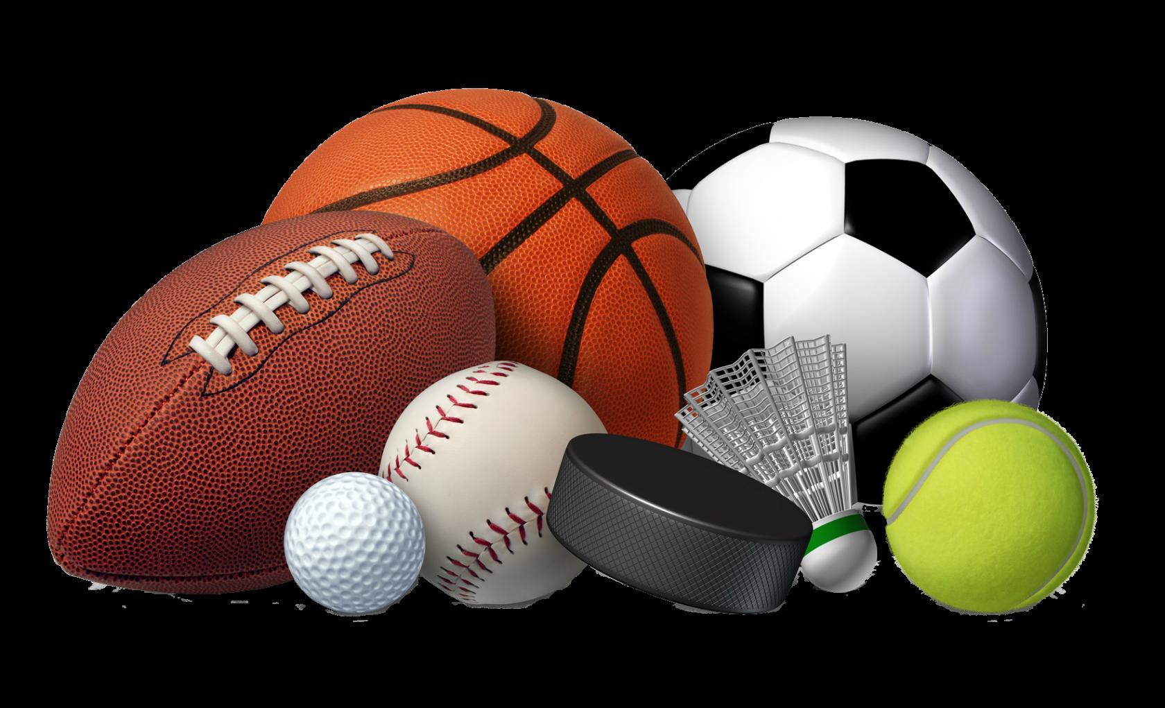 Poziv za predlaganje Programa javnih potreba u sportu Grada Šibenika za 2021. godinu