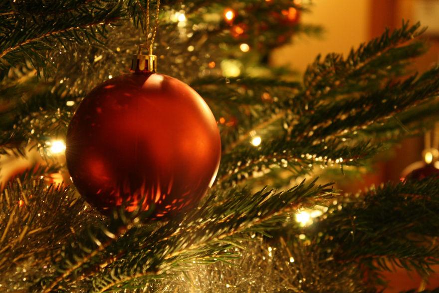 Čestitka  vjernicima koji Božić slave po julijanskom kalendaru