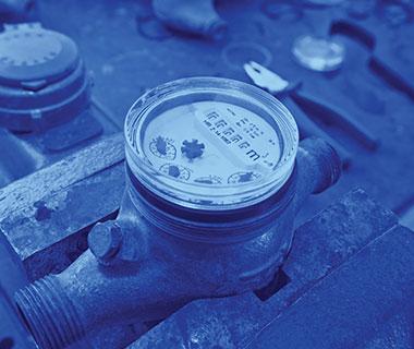 Iz Vodovoda i odvodnje upozoravaju potrošače na zaštitu vodomjera