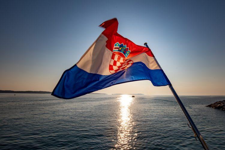 Na današnji dan prije 29 godina Hrvatska je međunarodno priznata