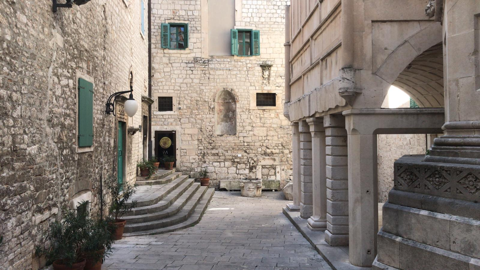 Foto radionica i izložba u sklopu projekta Kairos