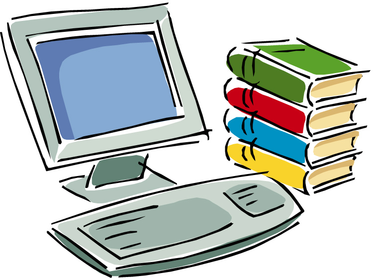 Svi razredi osnovnih škola od ponedjeljka 12. travnja prelaze na online nastavu