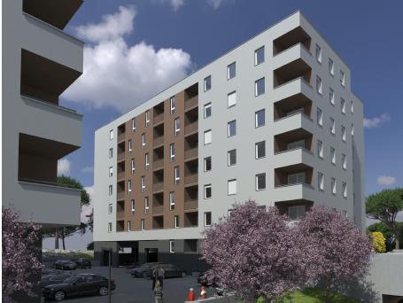 Grad Šibenik poziva kandidate i druge građane na provjeru svih podataka s Liste  prvenstva za kupnju POS-ovih stanova