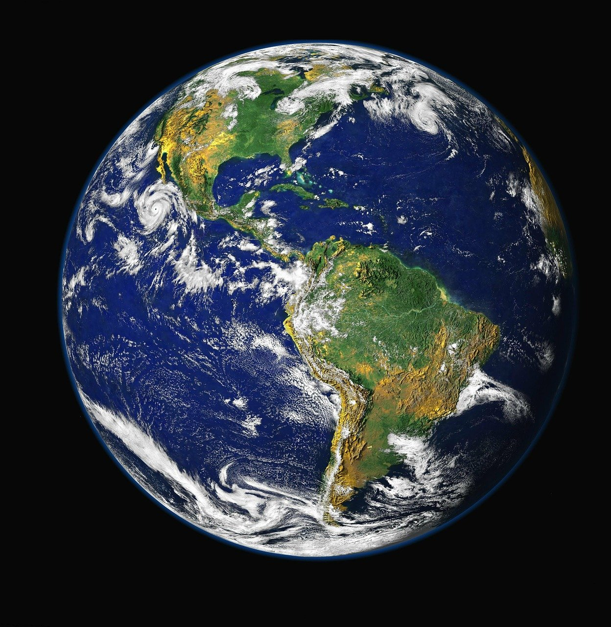 Zeleni grad d.o.o. nizom aktivnosti obilježava Dan planeta Zemlje