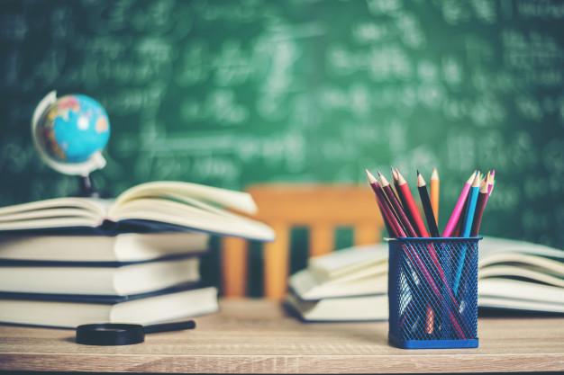 Od ponedjeljka 10. svibnja niži razredi osnovnih škola ponovno u klupama