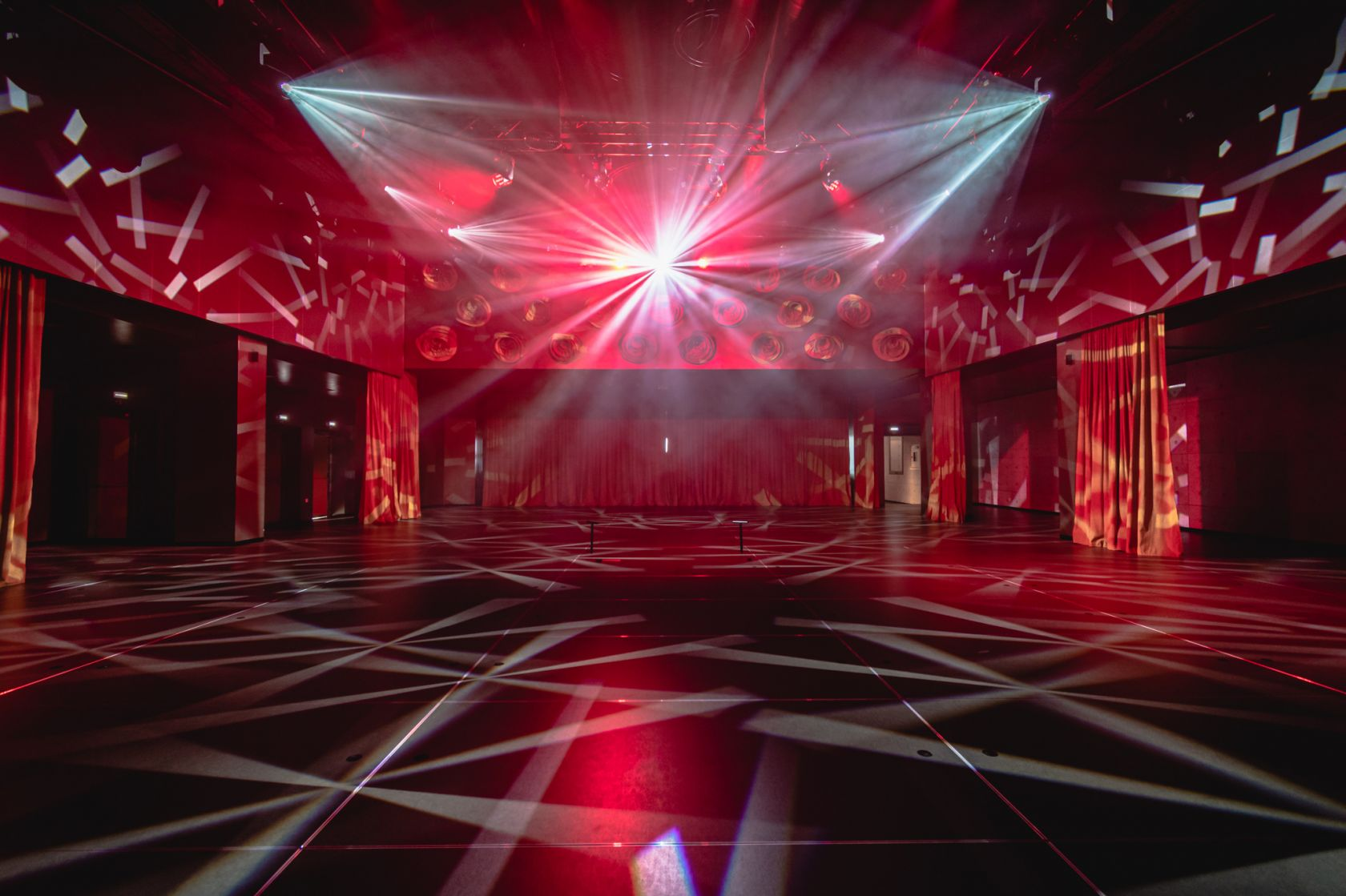 Završena obnova bivšeg kina Odeon: Kuća umjetnosti Arsen otvara se 2. lipnja