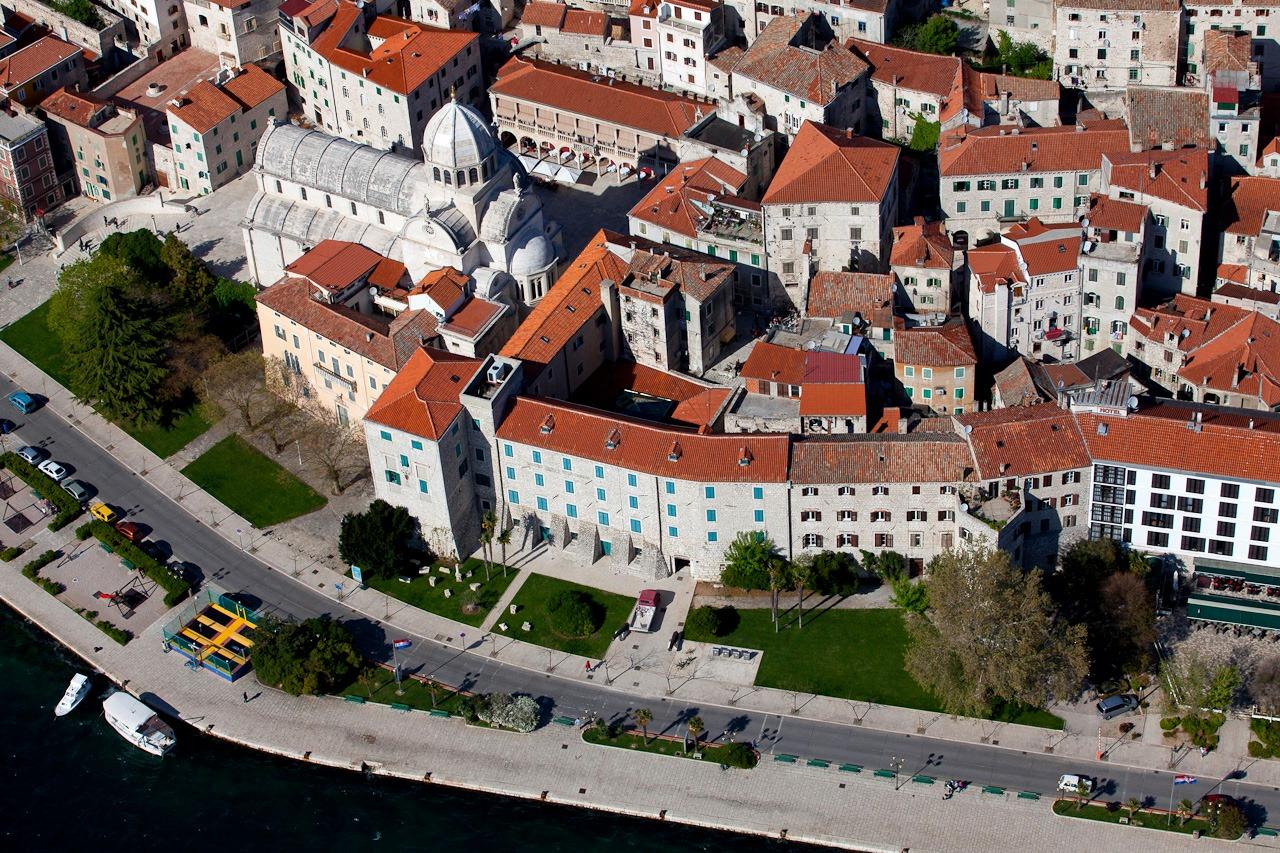 Muzej grada Šibenika obilježava Međunarodni dan muzeja