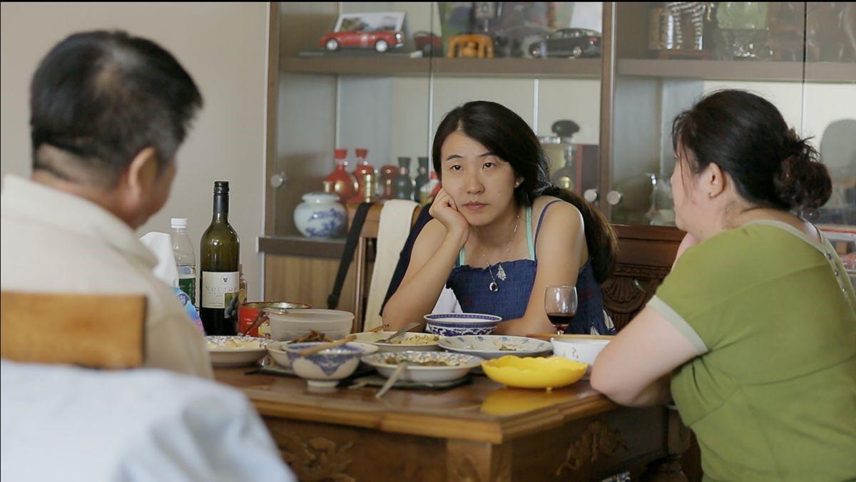 Ovotjedni filmski program na Baroneu u znaku nagrađivanih filmova iz Južne Koreje i Kine