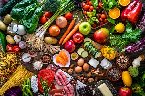 Osiguravanje školske prehrane za djecu u riziku od siromaštva (školska godina 2021. – 2022.)