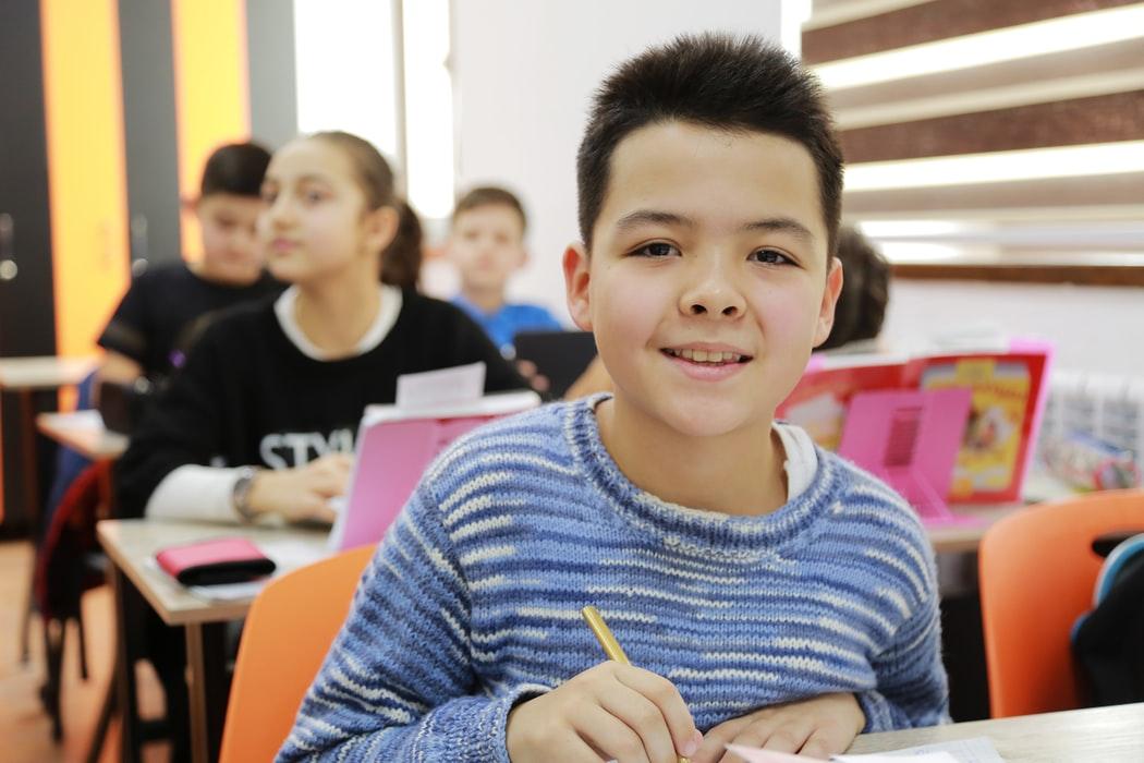 Osnovne škole kojima je Grad osnivač u  novoj školskoj godini pohađat će 398 prvašića