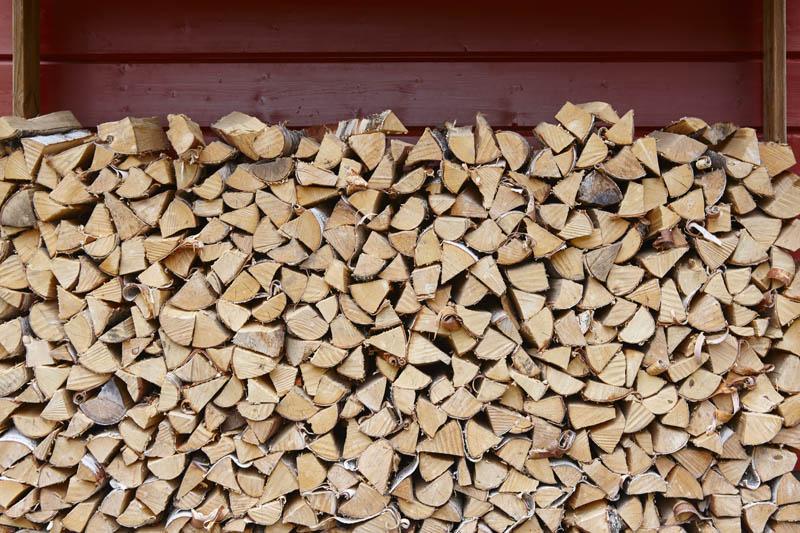 Obavijest korisnicima prava na naknadu troškova ogrjeva za 2021. godinu