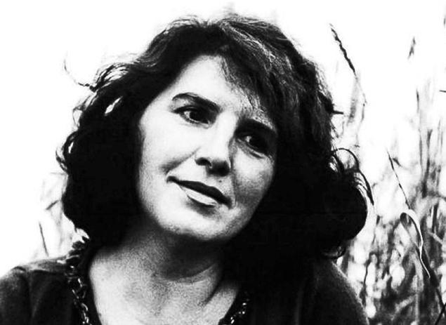 Na današnji dan prije 11 godina umrla je Vesna Parun