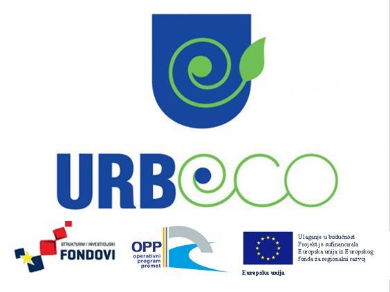 UrbEco