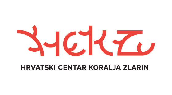 Osnivanje Hrvatskog centra koralja Zlarin