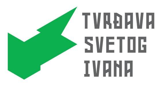 Projekt revitalizacije tvrđave sv. Ivana