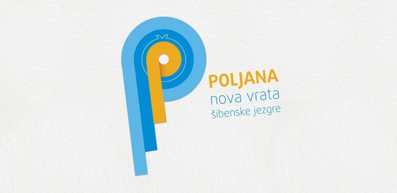 Projekt uređenja trga Poljana i podzemne garaže