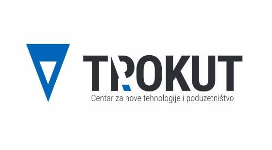 Centar za nove tehnologije i poduzetništvo Trokut