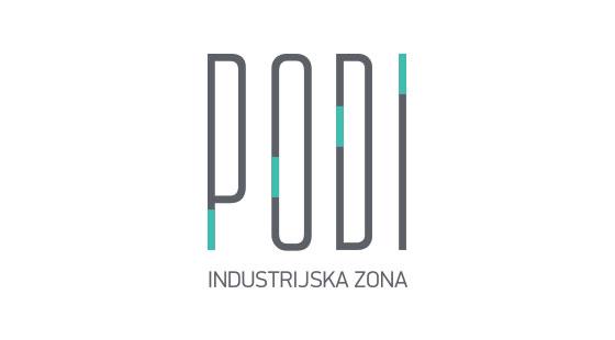 Izgradnja infrastrukture u poduzetničkoj zoni PODI