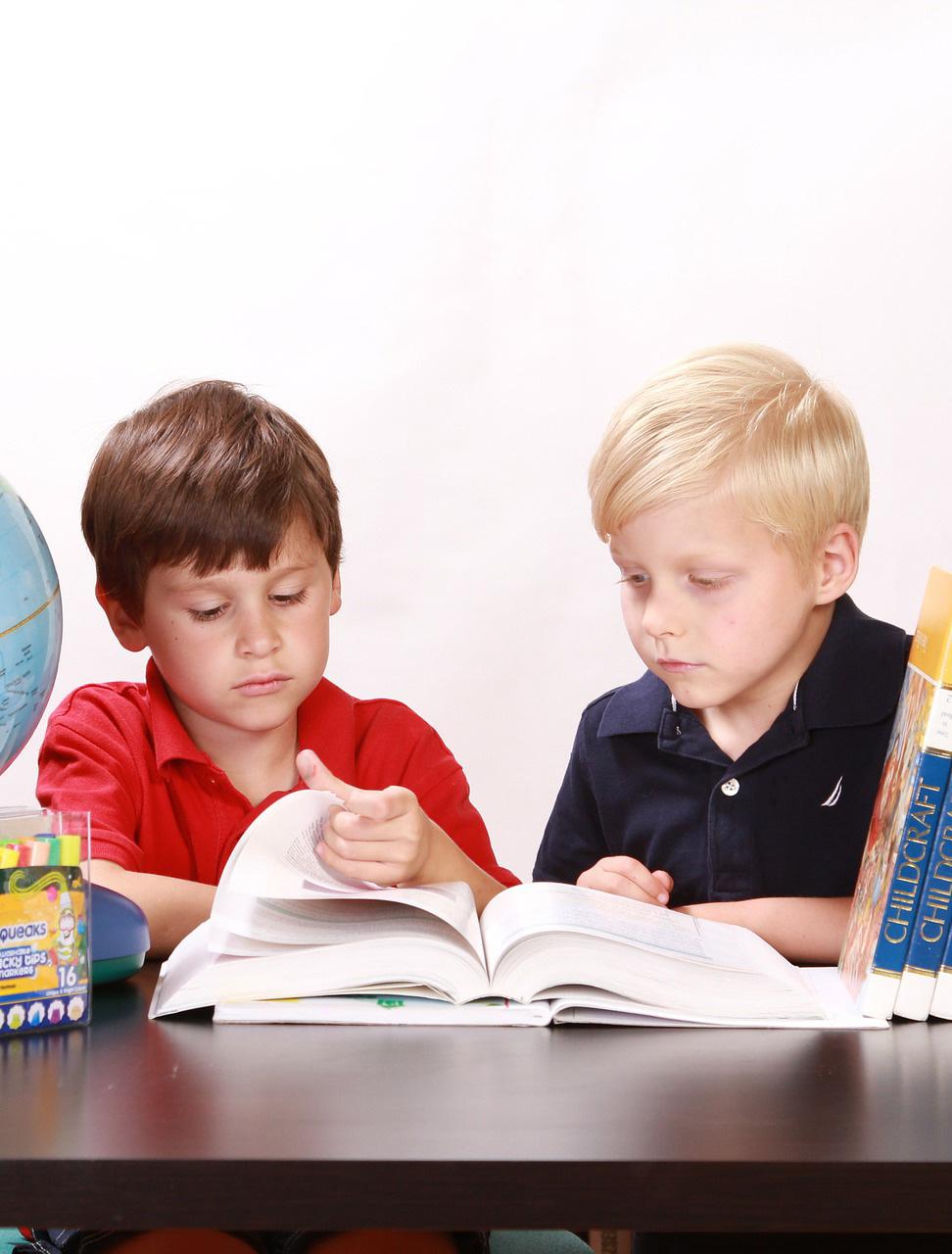 Preporuke za rad vrtića i škola
